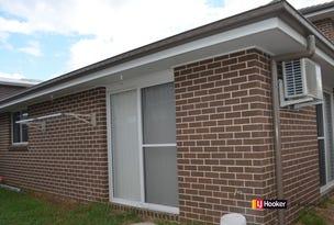 17a Lillywhite Circuit, Oran Park, NSW 2570