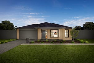 Lot 734 Chandler Street, Daintree Estate, West Wodonga, Vic 3690