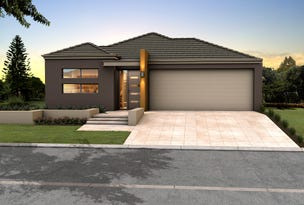 New House and Land For Sale in South East Perth, WA (Page 1