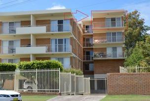 Unit 17/47 Magnus Street, Nelson Bay, NSW 2315
