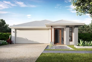 Lot 10, 43 Wesley Road, Griffin, Qld 4503