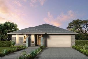 TURNKEY Lot 126 Brush Creek Estate, Edgeworth, NSW 2285