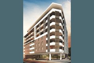 403A/11-13 Hercules St, Ashfield, NSW 2131