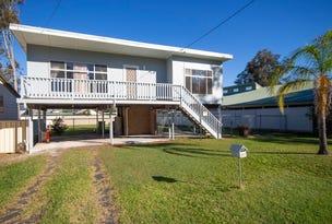 89 Kalua Drive, Chittaway Bay, NSW 2261