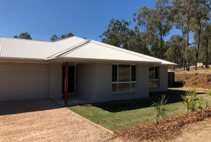 28 Wagtail Drive, Regency Downs, Qld 4341