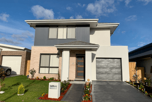 34 Kingsdale Avenue, Catherine Field, NSW 2557