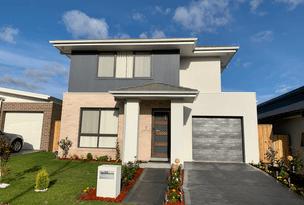 34 Kingsdale Avenue, Catherine Field, NSW 2557