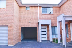 14/5 Rafter Parade, Ropes Crossing, NSW 2760
