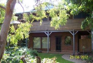 2/27 Flaherty Street, Red Rock, NSW 2456