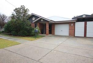 11 Hume Street, Lake Albert, NSW 2650