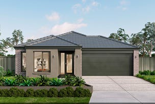 Lot 331 Whipbird Street, SHANNON WATERS Estate, Bairnsdale, Vic 3875