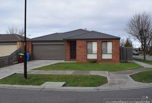 21 Hector Drive, Cranbourne, Vic 3977