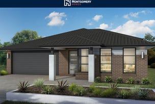 Lot 695 Grazier Way, North Richmond, NSW 2754