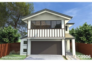 104 Erica Street, Cannon Hill, Qld 4170