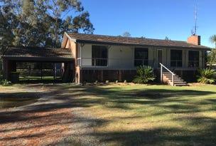 514 Freemans Drive, Cooranbong, NSW 2265