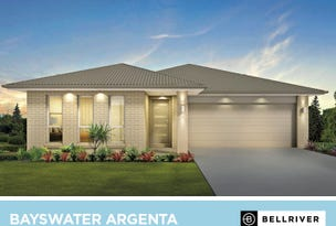 LOT 7 Benjamin Circuit, Singleton, NSW 2330