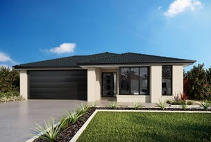 Lot 50 Summerfields Estate, Wonthaggi, Vic 3995
