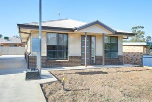 11A Fitzroy Street, Junee, NSW 2663