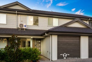 24/9-25 Allora Street, Waterford West, Qld 4133