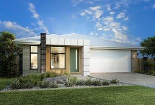 Lot 145 Smythes Road (Newmarque), Delacombe, Vic 3356