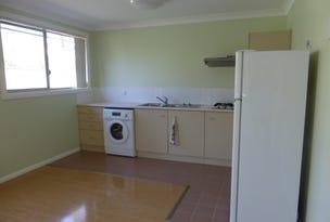 31A Cowper Street, Gloucester, NSW 2422