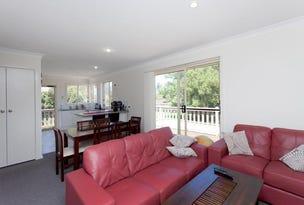 5/102a Albert Street, Taree, NSW 2430