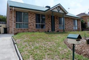 11 PETTICOAT LANE, Young, NSW 2594