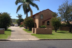 6/18-20 Brunswick Avenue, Coffs Harbour, NSW 2450