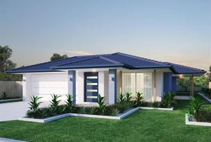 Lot 1172 Endeavour Circuit, Moss Vale, NSW 2577