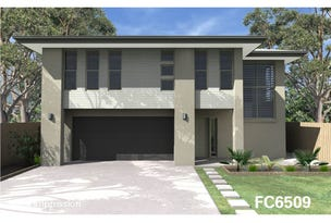 67 Rovere Drive, Coffs Harbour, NSW 2450