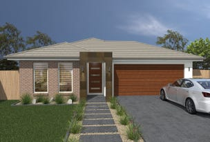 Lot 630  (400 m2) Wallaby Grove (Seagrove Estate), Cowes, Vic 3922