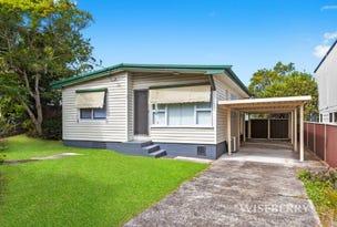 19 QUEENS ROAD, Lake Munmorah, NSW 2259