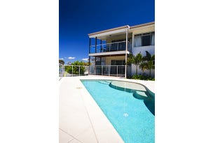 6/2 Dolphin Court, Agnes Water, Qld 4677