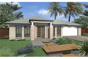 Lot 146 Manila Circuit, Rural View, Qld 4740