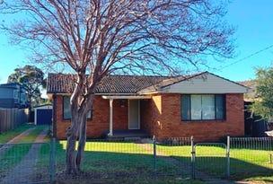 163 Canberra Street, St Marys, NSW 2760
