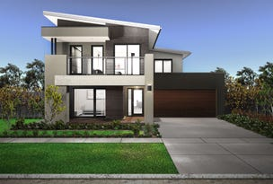 Lot 489 Poa Street, Torquay, Vic 3228