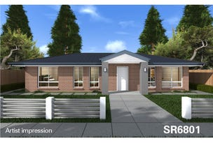 Lot 58 Murray Street, Maryvale, Qld 4370
