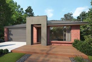 Lot 77 Watson Boulevarde, Lloyd, NSW 2650
