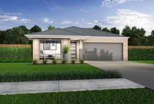 128 Donarch Avenue, Heddon Greta, NSW 2321