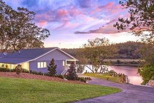 252 River Rd, Lower Portland, NSW 2756