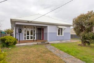 11 Fraser St, Culcairn, NSW 2660
