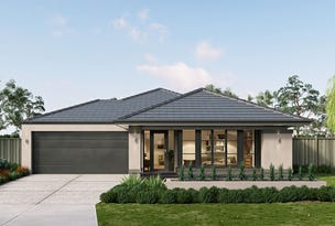 Lot 9 Heron Street, Moama, NSW 2731
