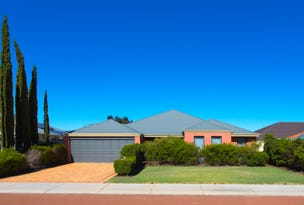 Lot 4 Kwilena Avenue, Wattle Grove, WA 6107