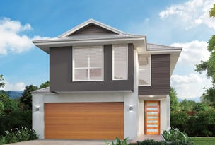 Lot 680 Perring Crescent, Rochedale, Qld 4123