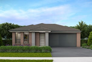 Lot 1003 Proposed Road, Emerald Hill, NSW 2380