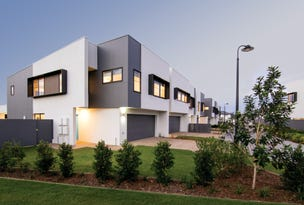 39/10 Vale Ave, Arundel, Qld 4214