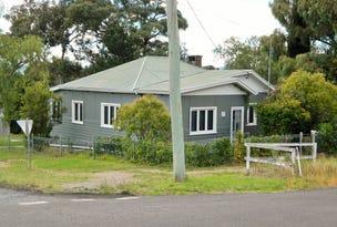63 Buchanan St, Kandos, NSW 2848