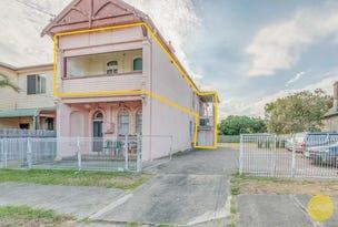 3/11 May Street, Islington, NSW 2296