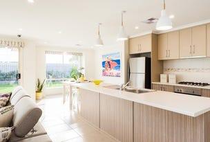Lot 227 Australian Avenue, Clovelly Park, SA 5042