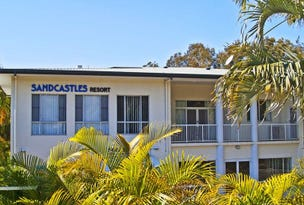 29/40 Captain Cook Drive, Agnes Water, Qld 4677